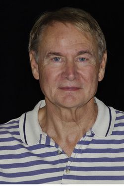 Virgil Finley